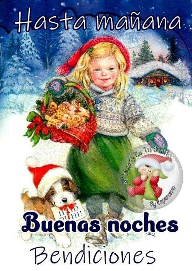 Pin De Nidia En Meme Buenas Noches Mensajes De Buenas Noches Saludos De Buenas Noches Frases Lindas De Buenas Noches