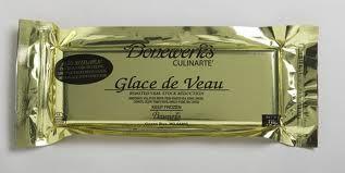 Veal Glace 1 lb bar @ https://caviarlover.com/product/veal-glace-1-lb-bar/ #caviar #finefoods #gourmetfoods #gourmetbasket #foiegras #truffle #italiantruffle #frenchtruffle #blacktruffle #whitetruffle #albatruffle #gourmetpage #gourmetseafoods #smokedsalmon #mushroom #drymushroom #curedmeets #salmoncaviar #belugacaviar #ossetracaviar #sevrugacaviar #kalugacaviar #freshcaviar #finecaviar #bestcaviar #wildcaviar #farmcaviar #sturgeoncaviar #blackcaviar