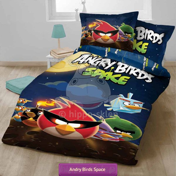 17 Best Images About Angry Birds Kids Bedding And Home