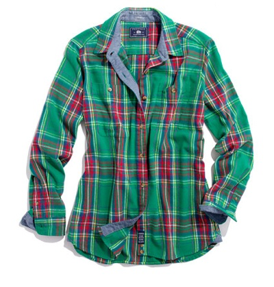 1000 images about all plaid everything holiday card for Womens christmas flannel shirt