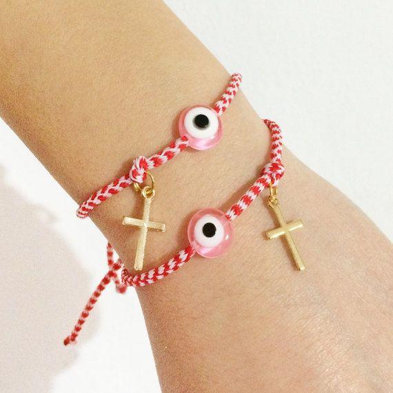 march bracelet greek jewelry greek martakia by christelboutique