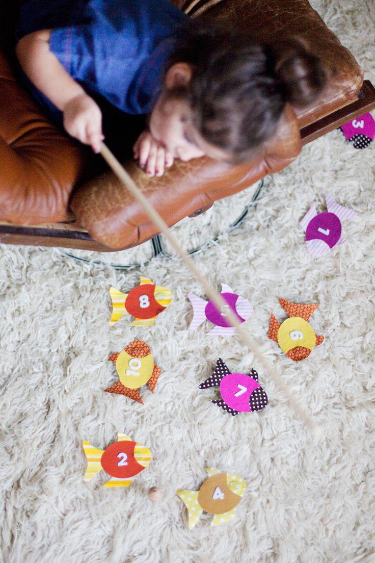 best 25 fishing games for kids ideas on pinterest fishing games