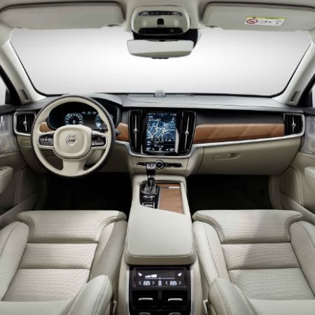 25 Best Ideas About Car Interiors On Pinterest Luxury Cars Interior Bently Car And Used Mini