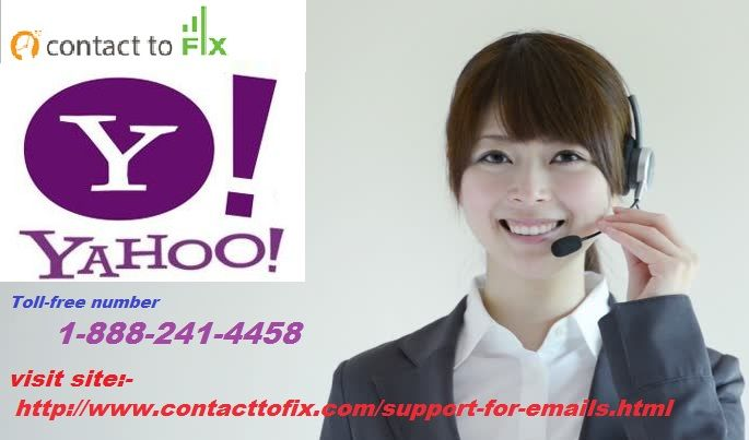 Are you looking for the best helpdesk unit online for all your Yahoo related issues? No need to peep here and there on the internet as the most promising and reliable third party unit for Yahoo assistance is right here over the phone or live chat. For even the simple Yahoo problems like password resetting etc, feel free to call at our Yahoo password support number 1-888-241-4458 and get quick solution.