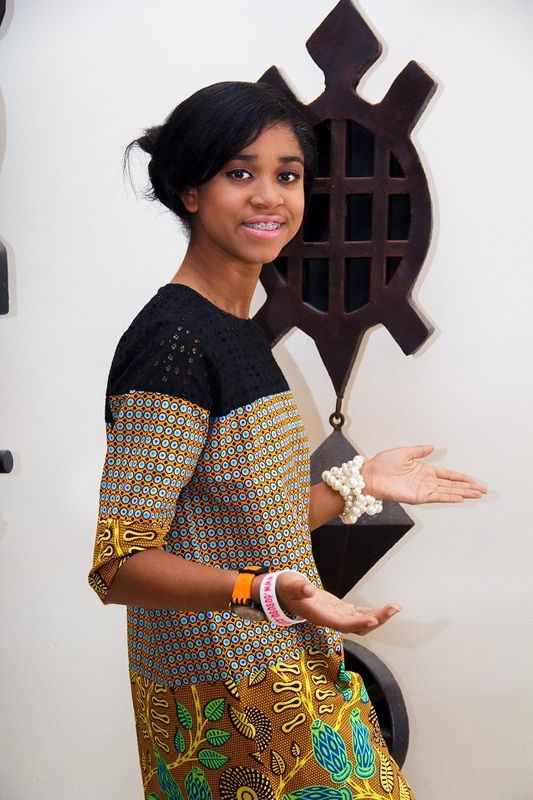 Zuri Oduwole (2002). The youngest professional filmmaker in the world, Zuri specializes in documentaries on social issues impacting Africa. Her filmmaking debut occurred at 9 years old when she submitted her documentary on the Ghana Revolution in her Los Angeles school's participation in the History Channel's National History Day Competition. Also an advocate for girls' education, she is a public speaker on the empowerment of education, speaking at schools and youth organizations, reaching…