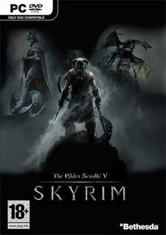 The+Elder+Scrolls+V+Skyrim+Legendary+Edition+PC+Free+Download+~+Full+Free+Games+Full+Version