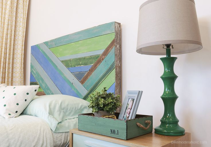 15 besten HONFLEUR | Chalk Paint® by Annie Sloan Bilder auf ...