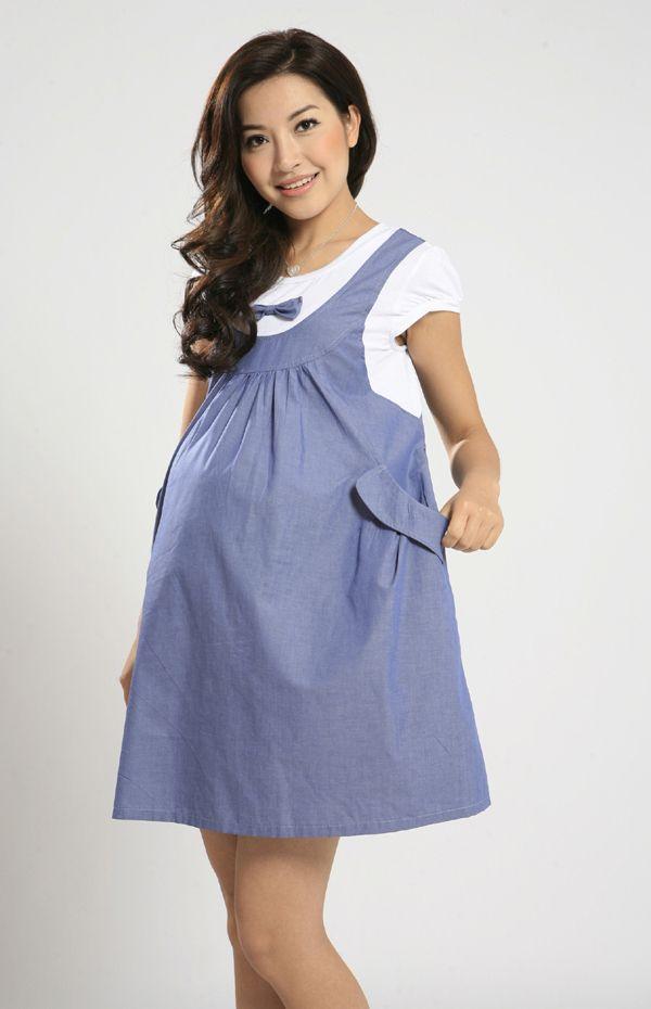 Maternity Dresses For Summer Baby Shower