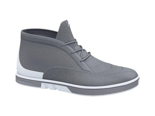 air jordan dress shoes