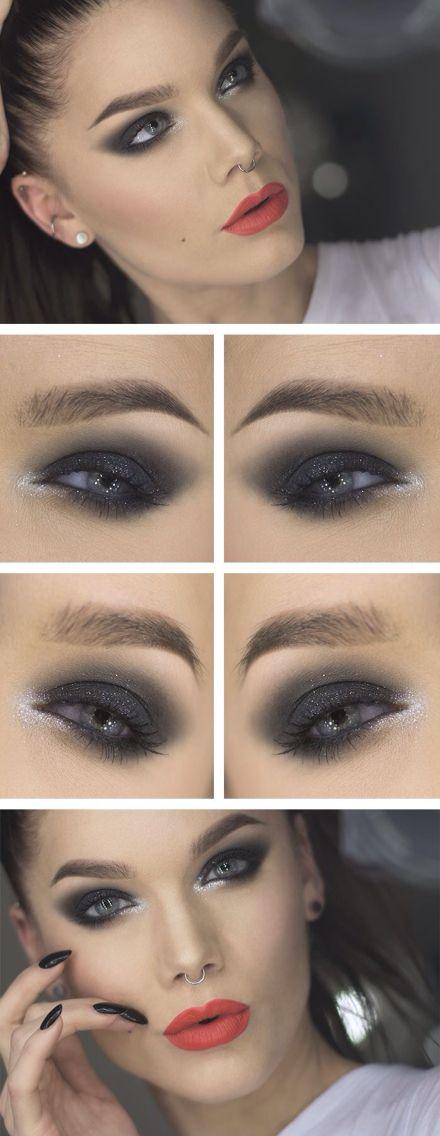 Grey !