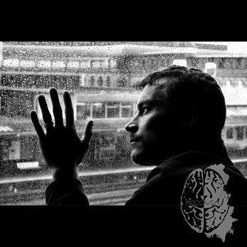 """PSICOVIA ofrece terapia de Psicoanálisis.  """"El psicoanálisis llega a trabajar a gran profundidad en el psiquismo del individuo, ocasionando el movimiento de afectos, emociones y sentimientos, tanto positivos y negativos"""". No cualquier persona es candidata para este tipo de tratamiento, por lo que antes se deberán revisar ciertos criterios para determinar si son viables para el mismo. #terapiapsicologica #Psicovia #psicoanalisismexico"""