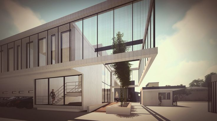 Favatex. Render time.  www.ngarin.wix.com/3darq  #architecture #arquitectura #architecture_hunter #iArchitectures #render #render_contest #3dmodel #woodhouse #madera #house #tuconstru #funarquitectura #homeadore #wood #concrete #casa #insta_render #cgartistlab #passionarchitecture #viisual_standards #architecturalvisualization #3d #rendering #visualization #RenderThat #project #marketing #archdaily