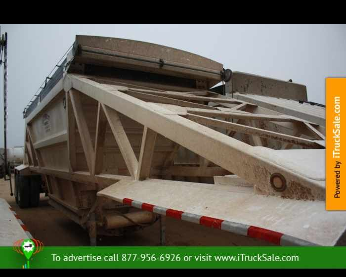 2014 CPS BELLY DUMP   - $25000,  http://www.itrucksale.com/trucks-used-2014-cps-belly-dump-trucks-for-sale-clyde-tx-texas-0040_vid_23746_rf_pi.html