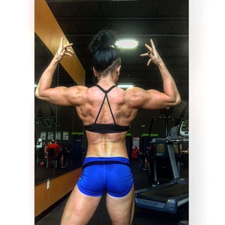 Fit Woman: @dee_musclebabe #FemaleMuscle #GirlsWithMuscle #LuvFIT #LuvTheFlex #BecauseABSmatter #BecausePecsMatter #BecauseCurvesMatter #BecauseGlutesMatter Check out my other pages: @Fit_Woman_Physique @Fit_Woman_Glutes