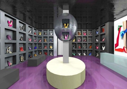 38 best Store Design Ideas images on Pinterest Small shops Store