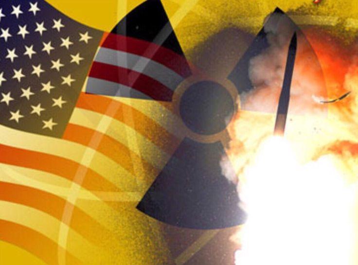 Babylon Pursues Nuclear Hegemony (Ezekiel 17) http://andrewtheprophet.com/blog/2015/10/18/babylon-pursues-nuclear-hegemony-ezekiel-17/