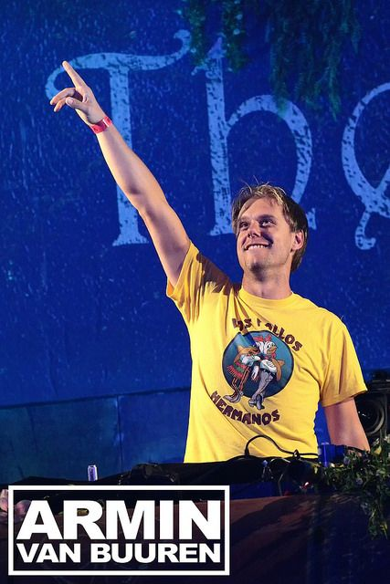 #ARMIN VAN BUUREN - vertical shot smart #wallpaper #TomorrowWorld #iPhone…