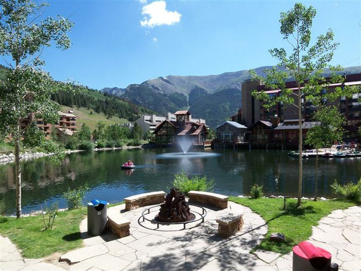 copper mountain colorado | Passage Point Copper Mountain Condos – Copper Mountain Real Estate