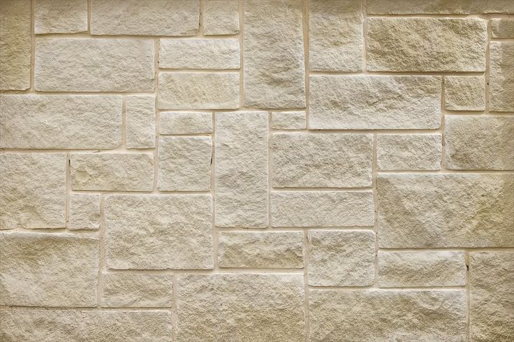 17 Best Images About Lueders Limestone On Pinterest