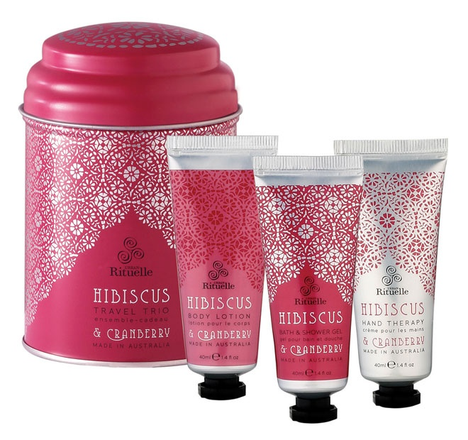 urban-rituelle-tea-ceremony-hibiscus-range