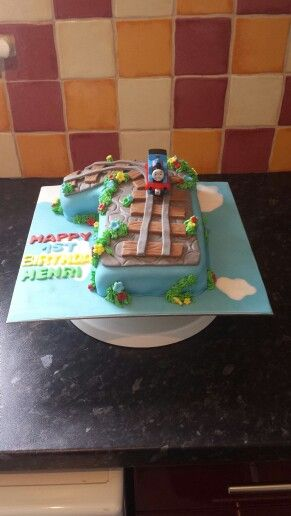 53 Best Images About Sam Cakes On Pinterest Smarties