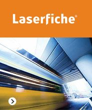 Download Laserfiche Forms (PDF)