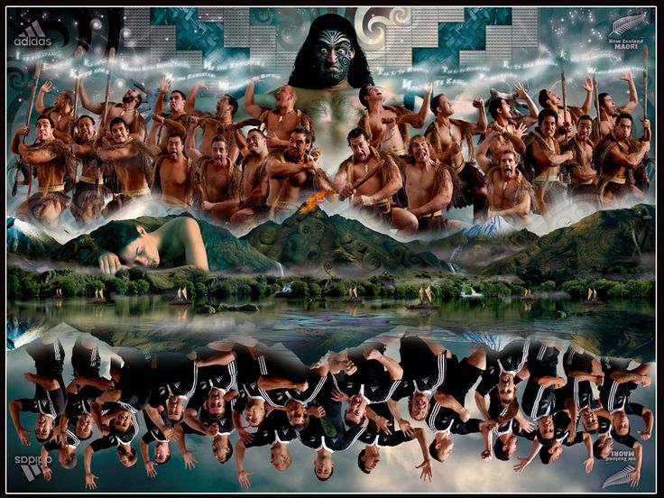new zealand tribes   ... Māori are the native or indigenous Polynesian people of New Zealand