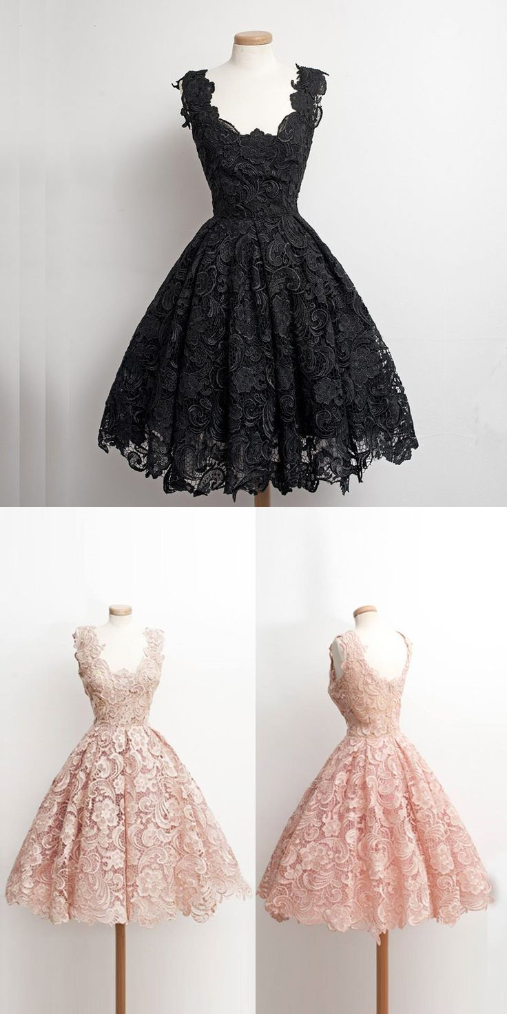 best wedding attire images on pinterest black lace dresses