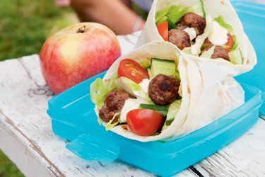 Dr Libby on cashews – Wellbeing – Food Hub