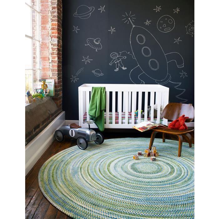 833 Best Images About Kids Rooms Habitaciones Infantiles On Pinterest