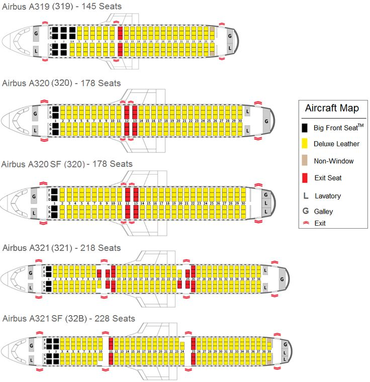 Spirit Seating Diagram Parts Auto Parts Catalog And Diagram