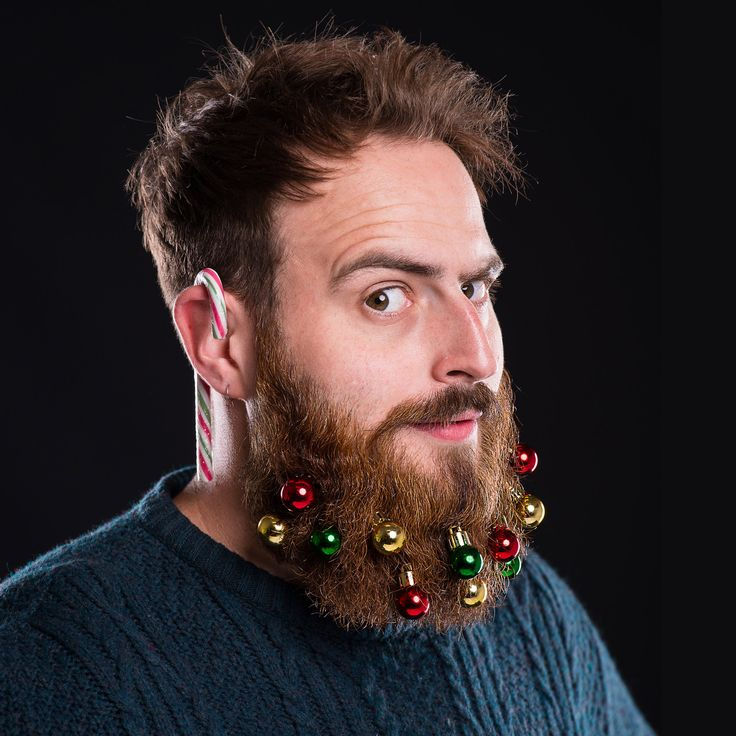 Best 25+ Beard ornaments ideas on Pinterest | Beard ... Beard Ornaments