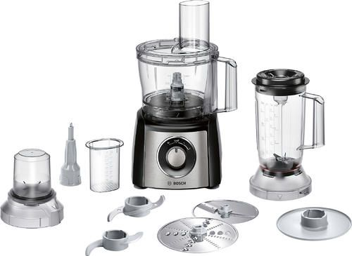 10 best PRODUCTS - Food Processors images on Pinterest ...