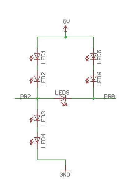 ic2 dust sensor gpio wiring diagram   35 wiring diagram