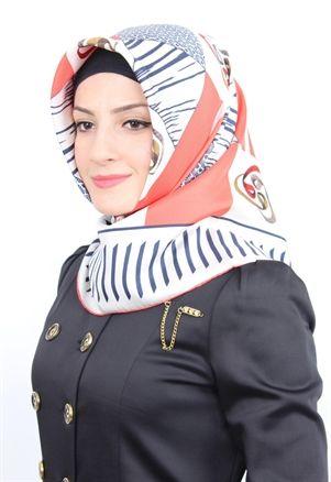 Sarar İpek Eşarp-0016-15