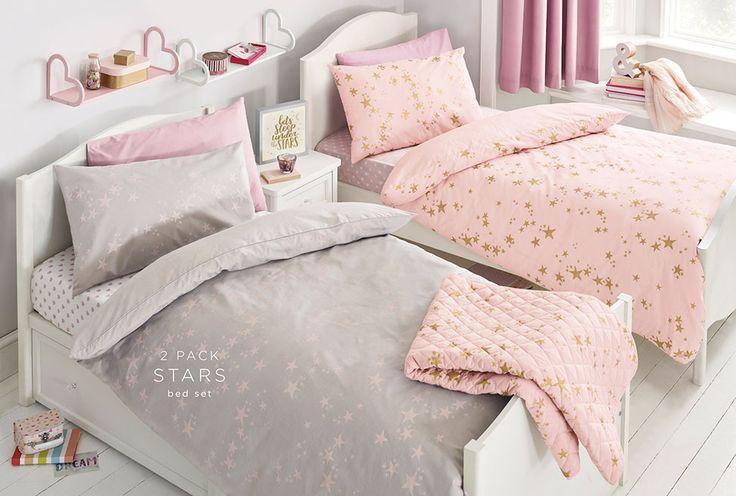 Children's Bed linen | Children's Bed Linen | Home & Furniture | Next Mexico - Page 7