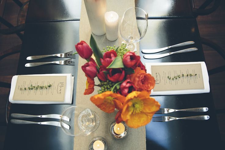 Urban Chic | Foreva Events