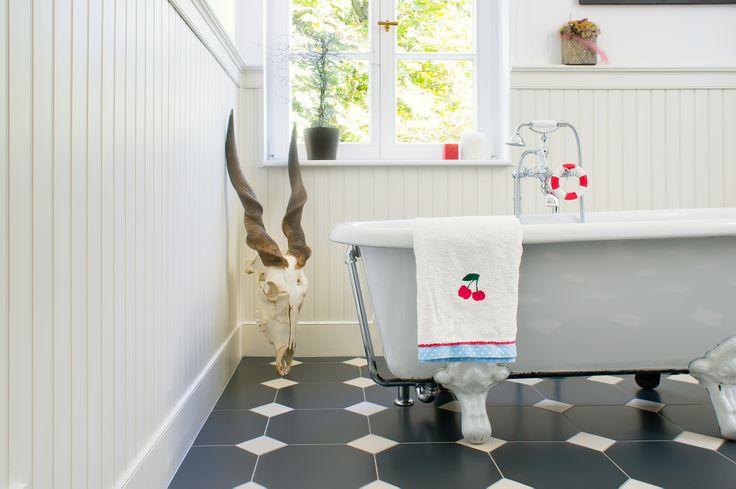 34 besten badezimmer bilder auf pinterest. Black Bedroom Furniture Sets. Home Design Ideas