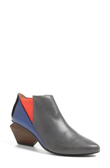 Chaussures Bleu Formel Femme Nue Uni btllvAE7u