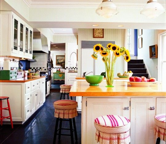 78 Best Images About Farmhouse Style On Pinterest Pine Flooring Old Houses And Porches