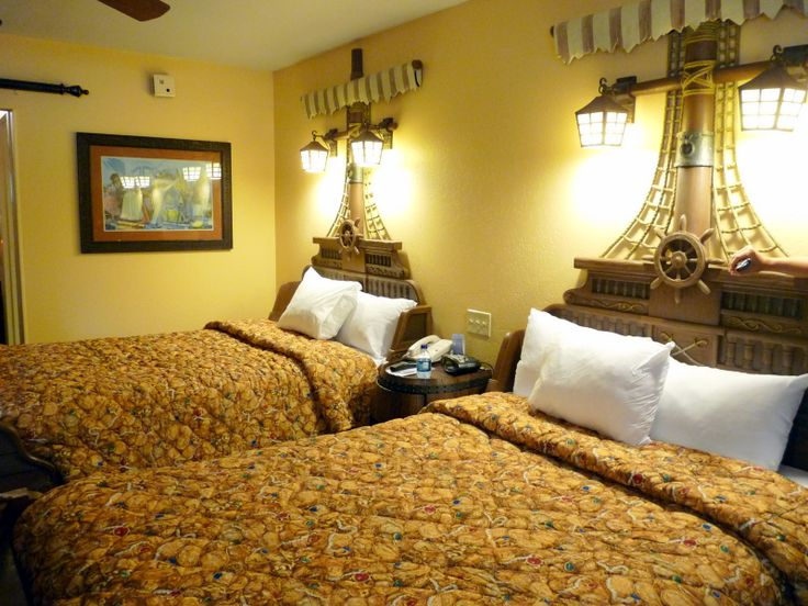 themed hotel rooms 35 best images about walt disney s caribbean resort 11165