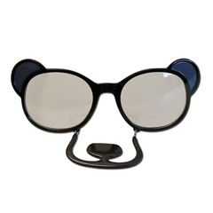 Bear Fancy Dress Glasses | Simply Party Supplies