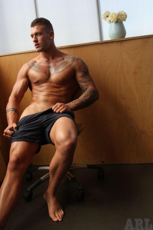 nude sexy men sex