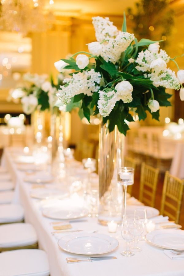 winter wonderland wedding table ideas%0A best resume format for experienced professionals