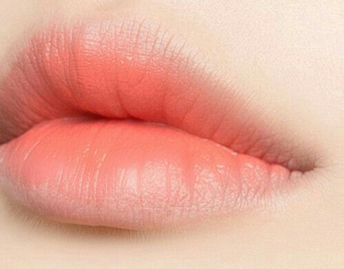 Pin By Aryn On D D L C Pink Lips Lip Colors Natural Lip Colors