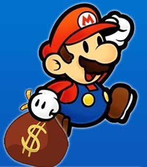 Videojuegos baratos: Como conseguir juegos baratos online