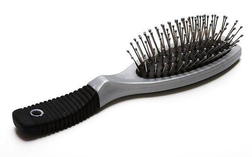 INFORMATION ON HAIR FOLLICLE TESTING