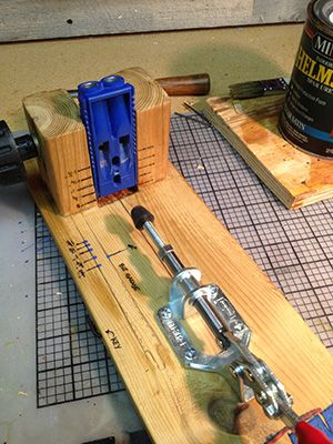 167 best WW drilling images on Pinterest | Woodworking ...