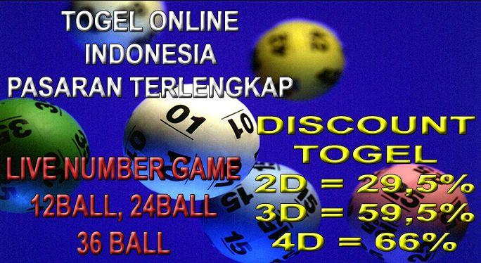 win228 merupakan salah satu agen bola dan bandar bola di indonesia.