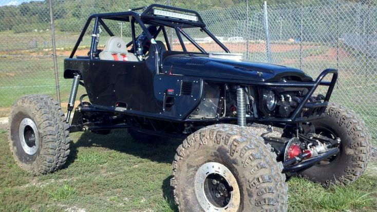 M&M Offroad Buggys,Chassis,Cages,Custom Fabrication